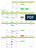 CALENDARIO 2019 version SOLO impresion agosto PDF2.pdf