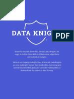 Data Knight