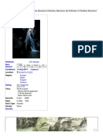 Ordiceto_-_ropewiki