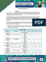 Evidencia 6 Fase IV Plan Maestro V2 2