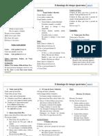 TEXT III.pdf