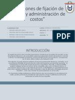 CONTABILIDAD-DE-DIRECCION-DIAPOSITIVAS.pptx