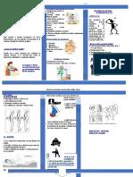 folleto de espalda.doc