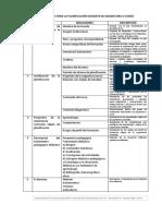 CRITERIOS PARA PLANIFICACION.docx