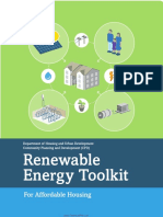 Renewable Energy Toolkit.pdf