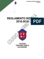 ReglamentodeConvivencia1570.pdf