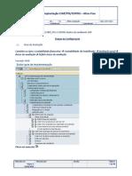 Ciap - Parametrizacao Pis Cofins - V01