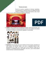 Términos de teatro.docx