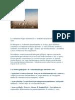 contaminacion del agua por nutrientes.docx