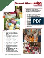 -elementary-3-family-occasi--picture-description-.doc