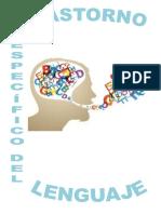 trastorno del lenguaje.docx