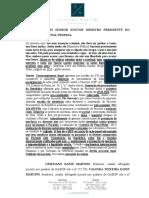130.140 - HC - Versão final - Assinado.pdf