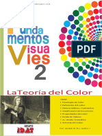 teroria-del-color.docx