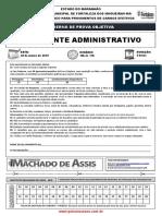 Agente Administrativo.pdf