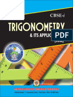 Unit-8_Trigonometry_and_its_applicationsCore.pdf