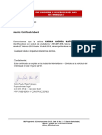 carta laboral.docx