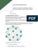 ARQUITECTURA DE TECNOLOGIAS DE LA INFORMACION.docx