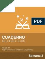 Cuaderno de Practicas M11-S3