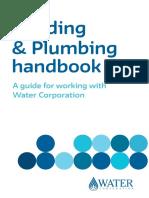 Plumbing Handbook