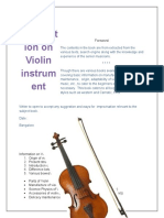 Information on Violin_150616.docx