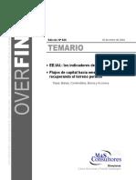 Overfin 630