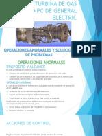 Presentacion Operaciones Anormales[1]