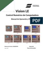 VISION LE ESPAN.pdf