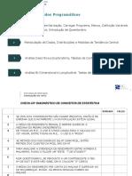 SPSS aula 1.pdf