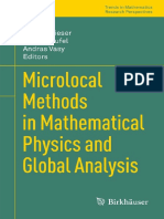 (Trends in mathematics) Daniel Grieser_ Stefan Teufel_ András Vasy (eds.) - Microlocal methods in mathematical physics and global analysis-Birkhauser (2013) (2).pdf