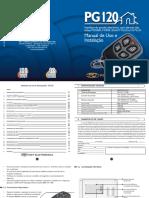150261002 R2 1-1 MANUAL MOD RECEPT PORTAO ELET PG120 R2.pdf