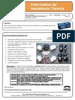 055-05 - Novas Travas Elétricas Rotativas Pósitron.pdf