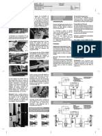 150350002 MANUAL SFAVE CELTA 4P COMPLETO PST BOSCH.pdf