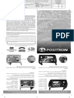 150349002 R3 1-1MANUAL SFAVE CELTA 2P e 4P DIA PST BOSCH.pdf
