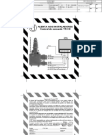 150462000 R1 1-1MANUAL TR110 SIMPLES FACE.pdf