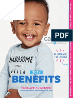 2019_Carter's_Benefits_Guide_FINAL-SPREAD.pdf