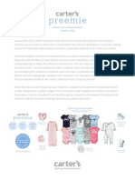 Carter's_Preemie_Media_Mailer.pdf