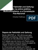 Habermas e direito internacional apontamentos