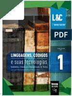 Gramatica, Literatura e Interpretação de Textos.pdf