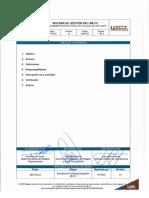 PE-PR-004 Reglas Que Salvan Vidas (29!07!19)