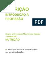02_04_2019_Aula II.pdf