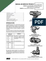 TSM144_RevE_Spanish_Bbas_Vikings.pdf