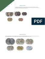 basic-finance.docx