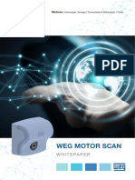Whitepaper Motor Scan PT