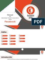 Manual Ñucanchi Peña Para Facebook3-Comprimido