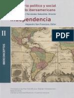 Independencia_Colombia_Nueva_Granada.pdf
