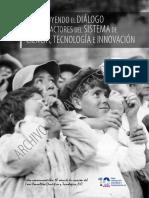 libro_conmemorativo_foro.pdf