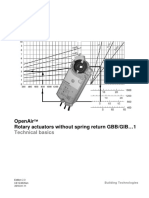18316_Rotary actuators without spring return GBB_GIB..1_en.pdf
