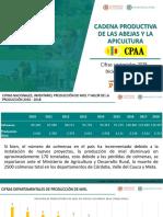 2018-12-30 Cifras sectoriales.pdf