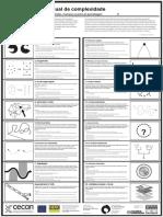 Representação Visual Da Complexidade (pt-br)