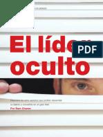 El lider oculto.pdf